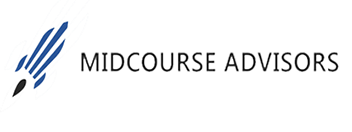 midcourse advisors